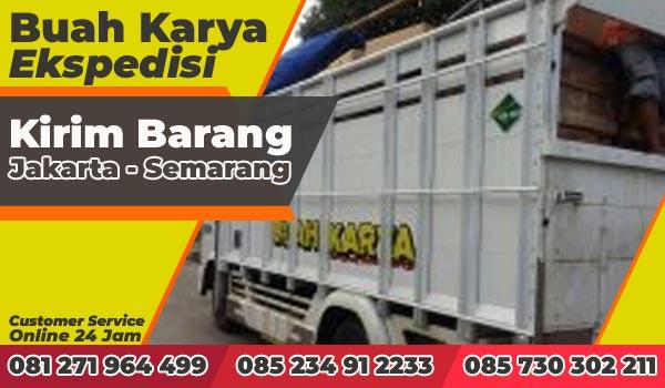 Kirim Barang Jakarta Semarang & Jogja - Mesin Fotocopy