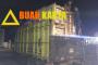 Pengiriman Barang Jakarta (Pulo Gadung) Semarang dan Surabaya - Mesin Fotocopy