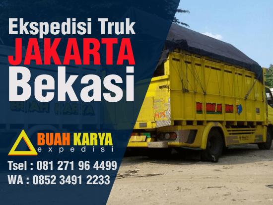 Ekspedisi-Truk-Jakarta-Bekasi-cikarang